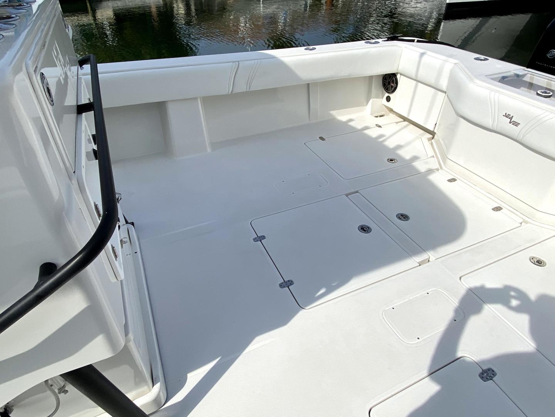 SeaVee-cc 2009-Vanish 3 Miami -Florida-United States-1511875 | Thumbnail