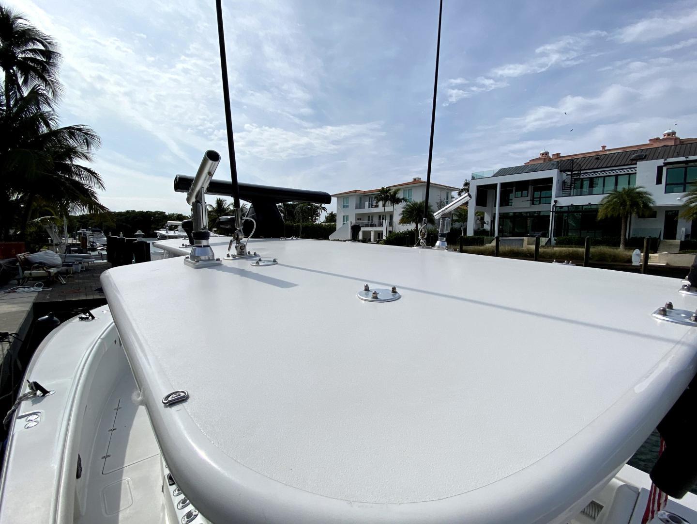SeaVee-cc 2009-Vanish 3 Miami -Florida-United States-1511863 | Thumbnail