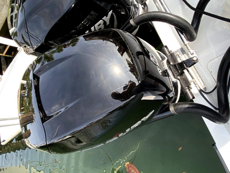 SeaVee-cc 2009-Vanish 3 Miami -Florida-United States-1511833 | Thumbnail