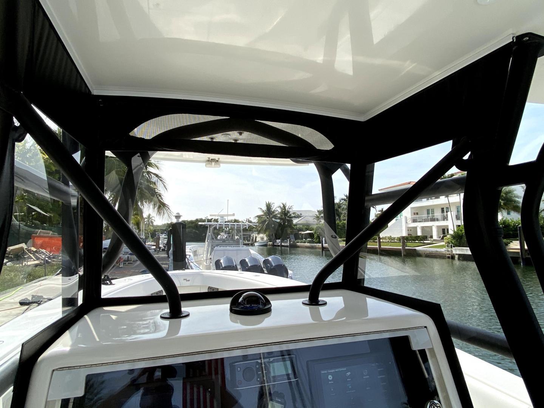 SeaVee-cc 2009-Vanish 3 Miami -Florida-United States-1511836 | Thumbnail