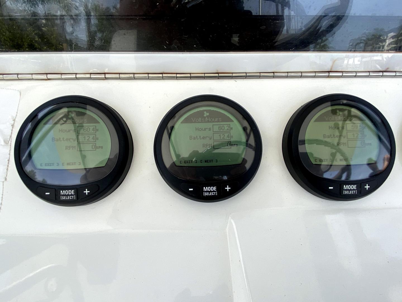 SeaVee-cc 2009-Vanish 3 Miami -Florida-United States-1511844 | Thumbnail