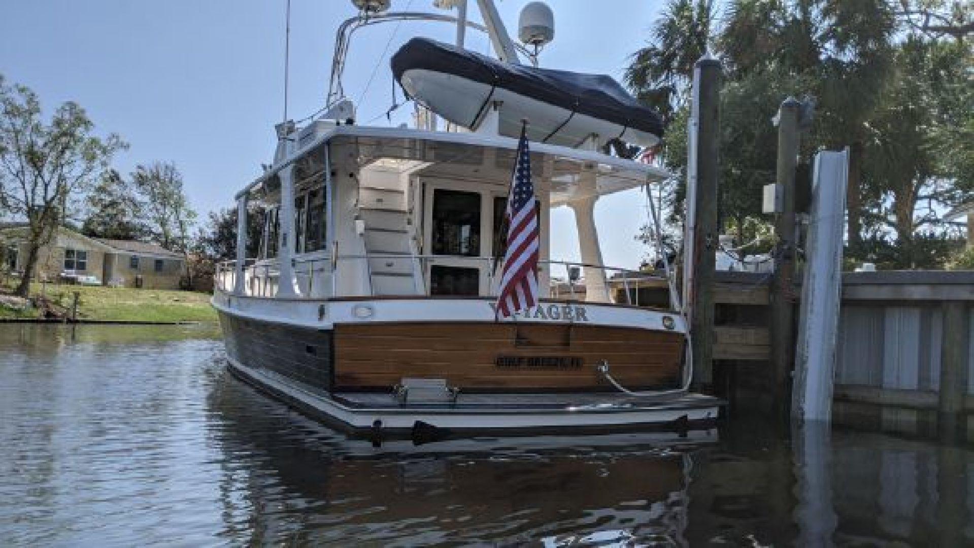 Grand Banks 2006 -Pensacola-Florida-United States-1512042 | Thumbnail
