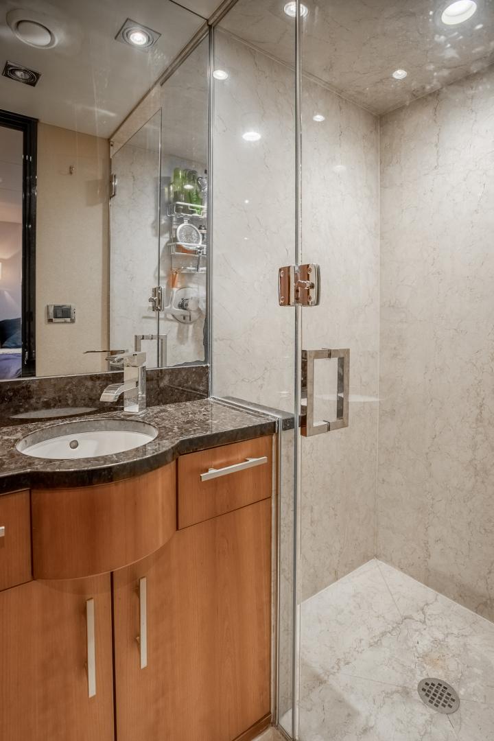 Northcoast-NC125 2011-FUGITIVE *Name Reserved* West Palm Beach-Florida-United States-Crew Bath-1513507 | Thumbnail