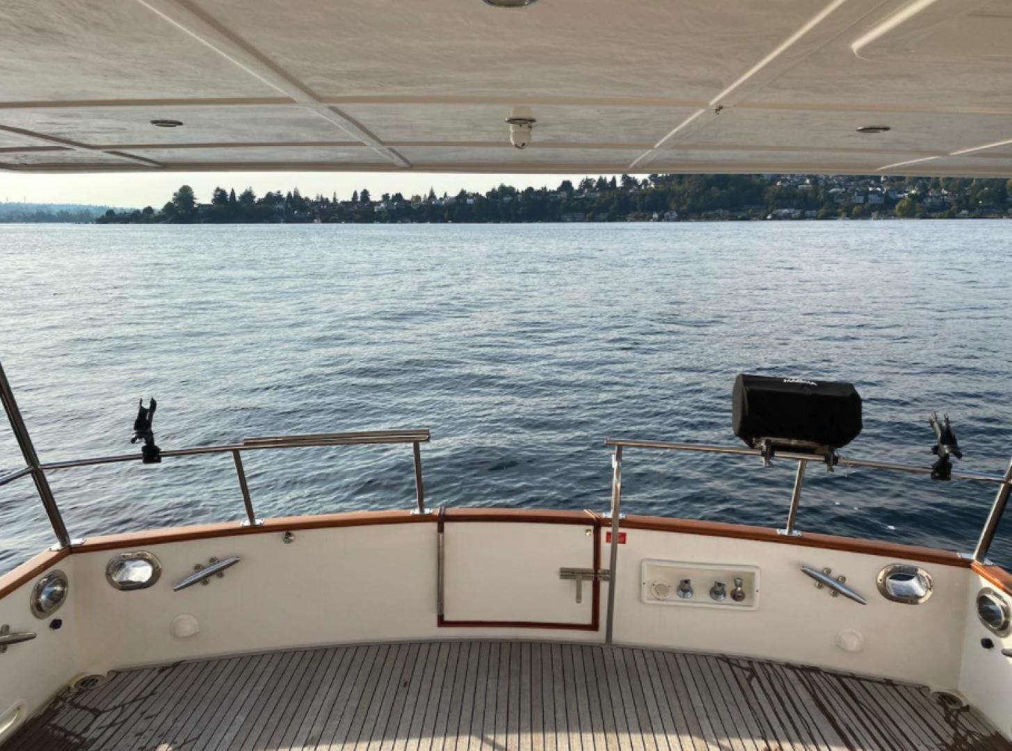 Grand Banks-Heritage EU 2010-Grand Adventure Seattle-Washington-United States-1515220 | Thumbnail