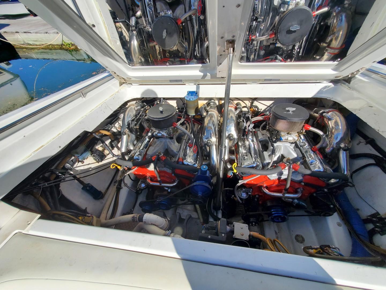Thunderbird-Formula 353 Fastech 1999-No Name Detroit-Michigan-United States-1515959   Thumbnail