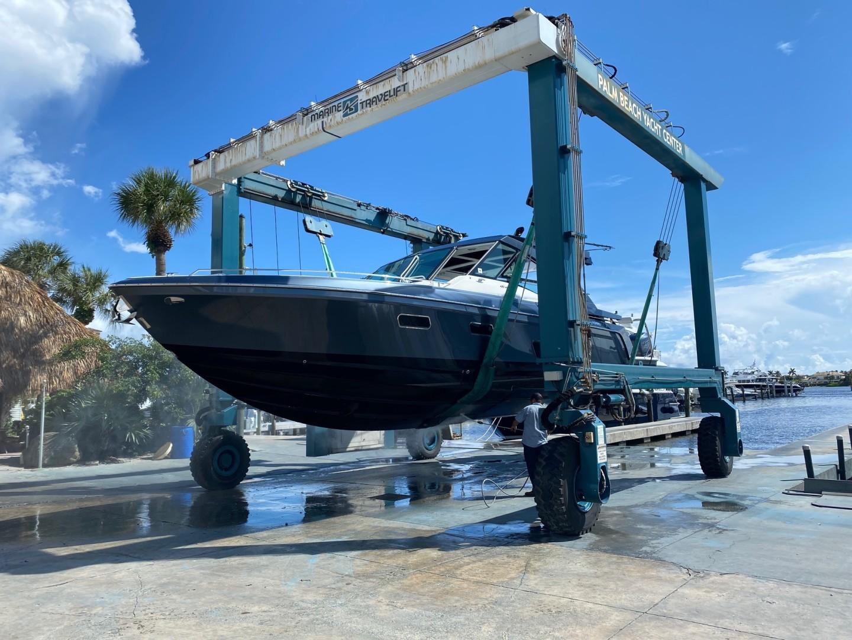 Formula-430 ASC 2019 -Florida-United States-1519778   Thumbnail