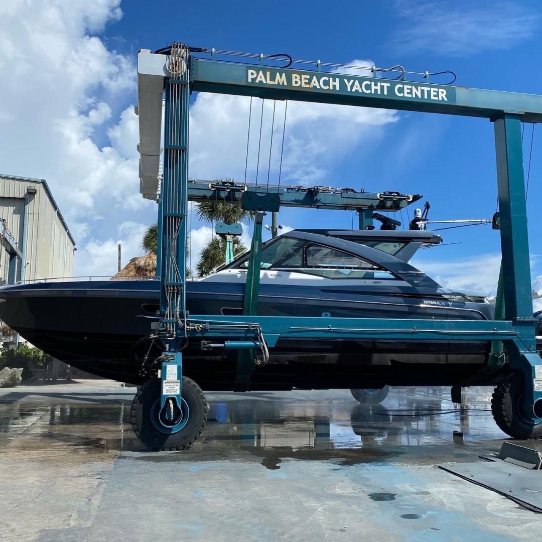 Formula-430 ASC 2019 -Florida-United States-1519779   Thumbnail