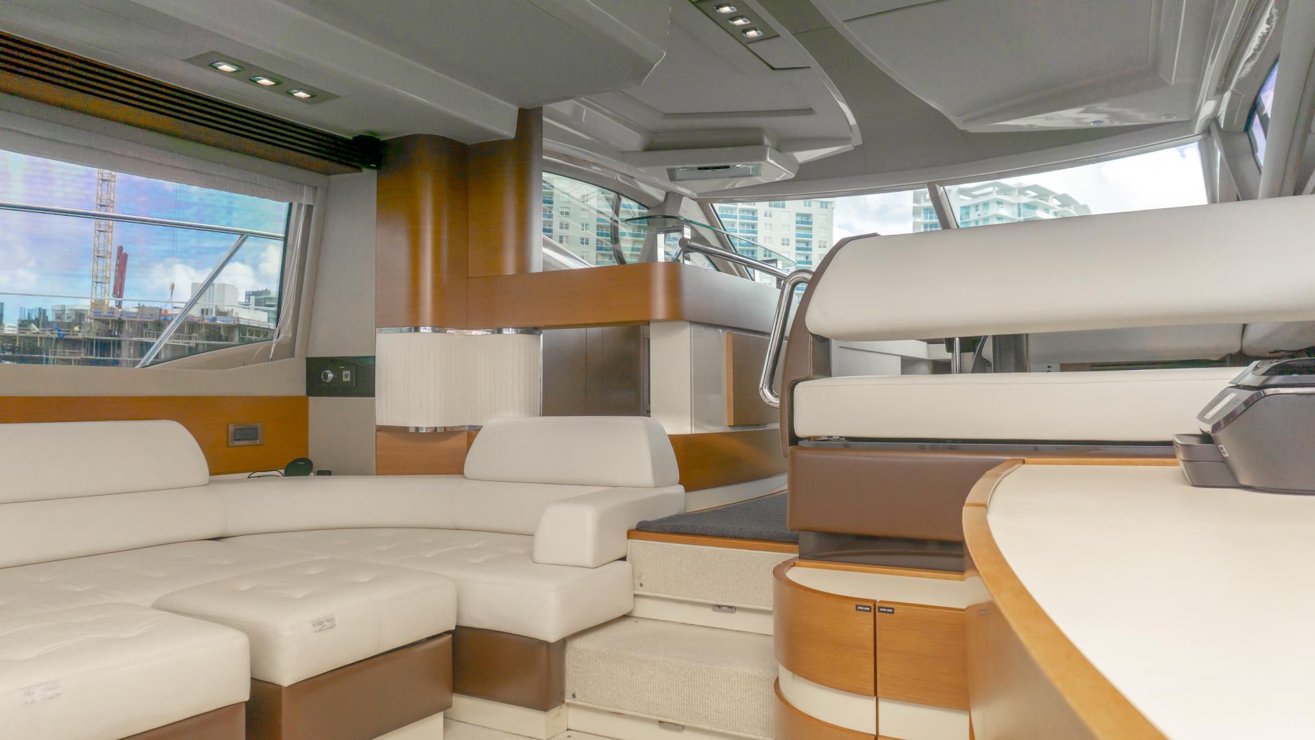 Azimut-53 2012-Alegria Miami Beach-Florida-United States-1520024 | Thumbnail
