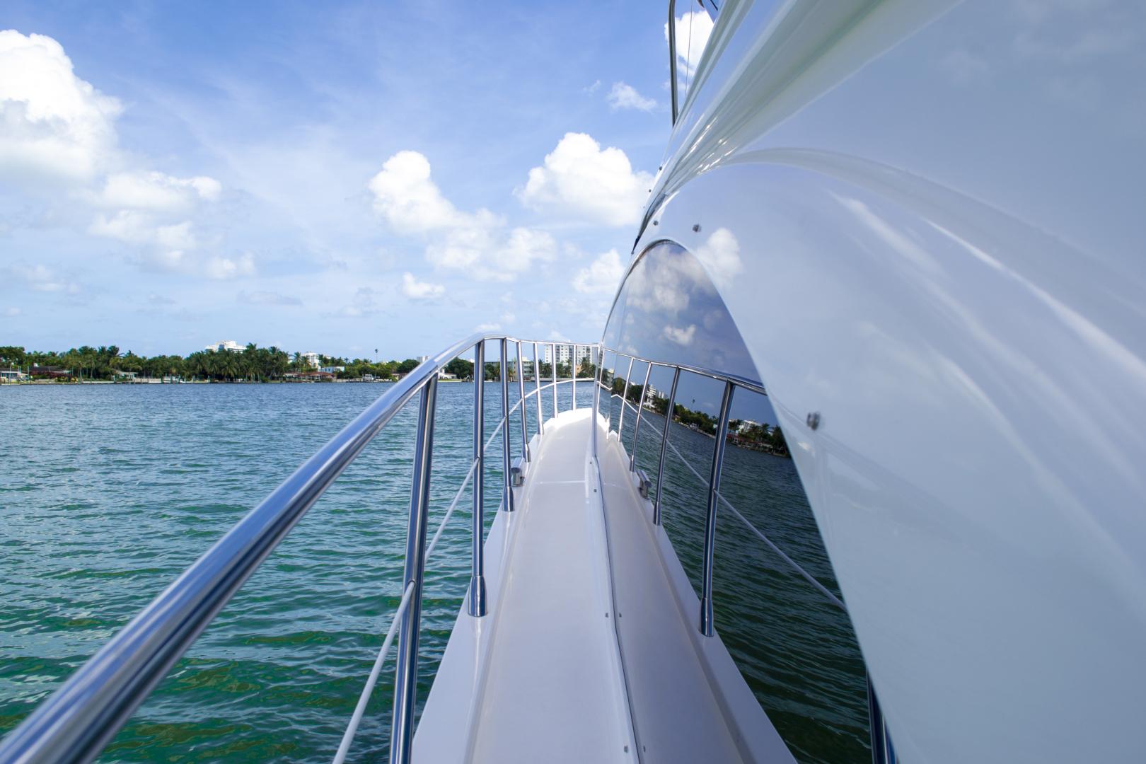 Azimut-53 2012-Alegria Miami Beach-Florida-United States-1520048 | Thumbnail