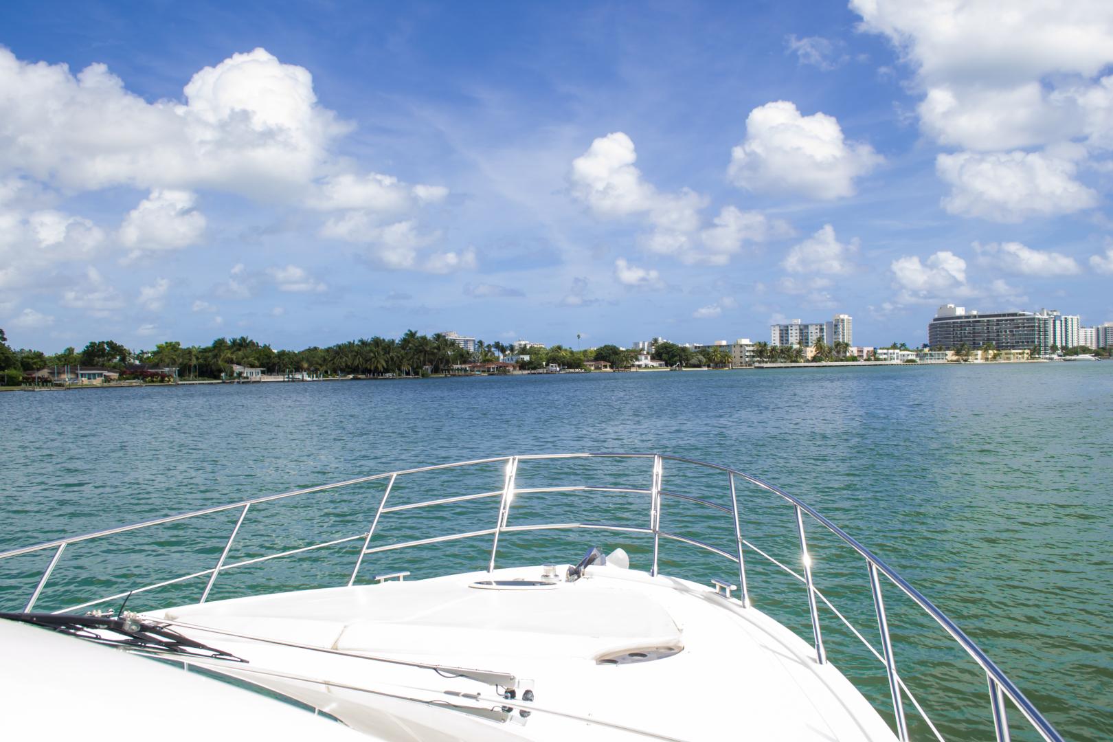 Azimut-53 2012-Alegria Miami Beach-Florida-United States-1520004 | Thumbnail