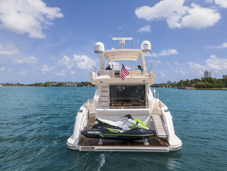 Azimut-53 2012-Alegria Miami Beach-Florida-United States-1520013 | Thumbnail