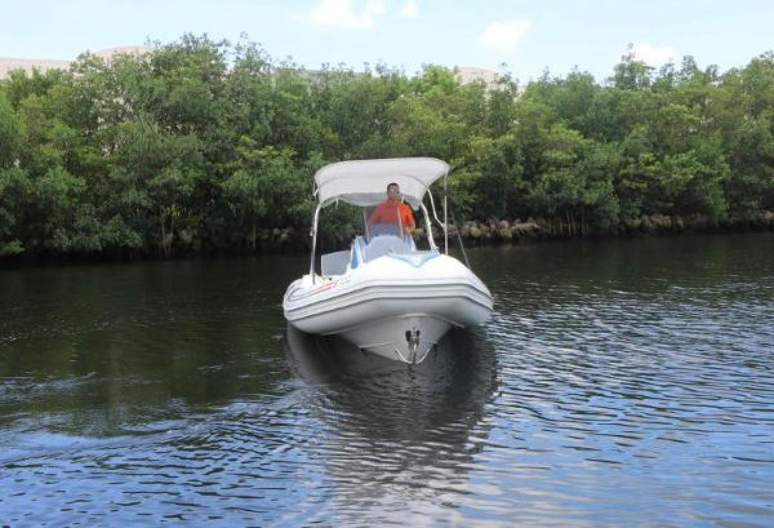 Sacs-Sport 700 2016-Sacs Sport 700 Fort Lauderdale-Florida-United States-1521560 | Thumbnail