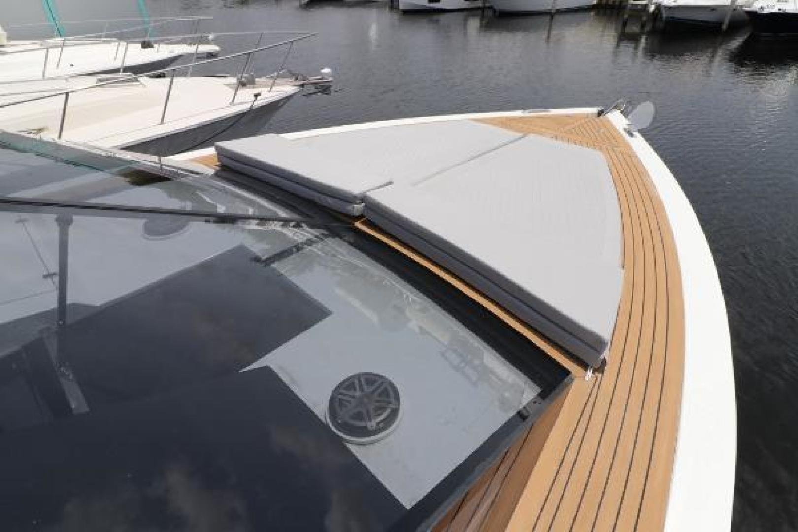 De Antonio-D46 Open 2020-De Antonio Yachts D46 Open Fort Lauderdale-Florida-United States-1523061 | Thumbnail