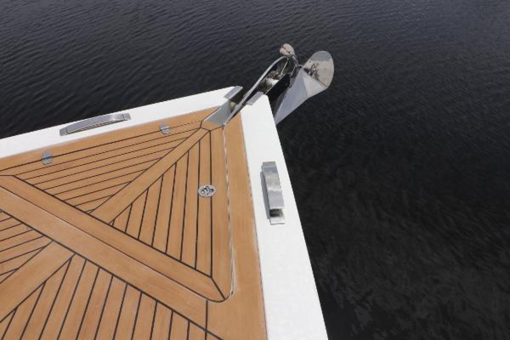 De Antonio-D46 Open 2020-De Antonio Yachts D46 Open Fort Lauderdale-Florida-United States-1523059 | Thumbnail