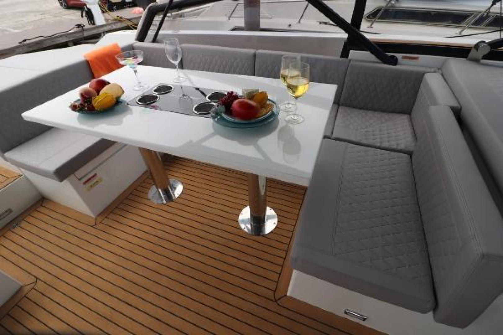 De Antonio-D46 Open 2020-De Antonio Yachts D46 Open Fort Lauderdale-Florida-United States-1523088 | Thumbnail