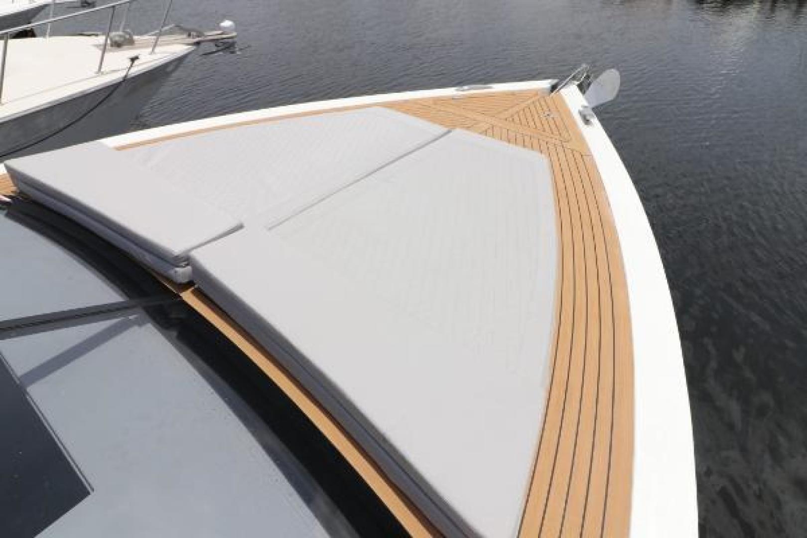 De Antonio-D46 Open 2020-De Antonio Yachts D46 Open Fort Lauderdale-Florida-United States-1523060 | Thumbnail