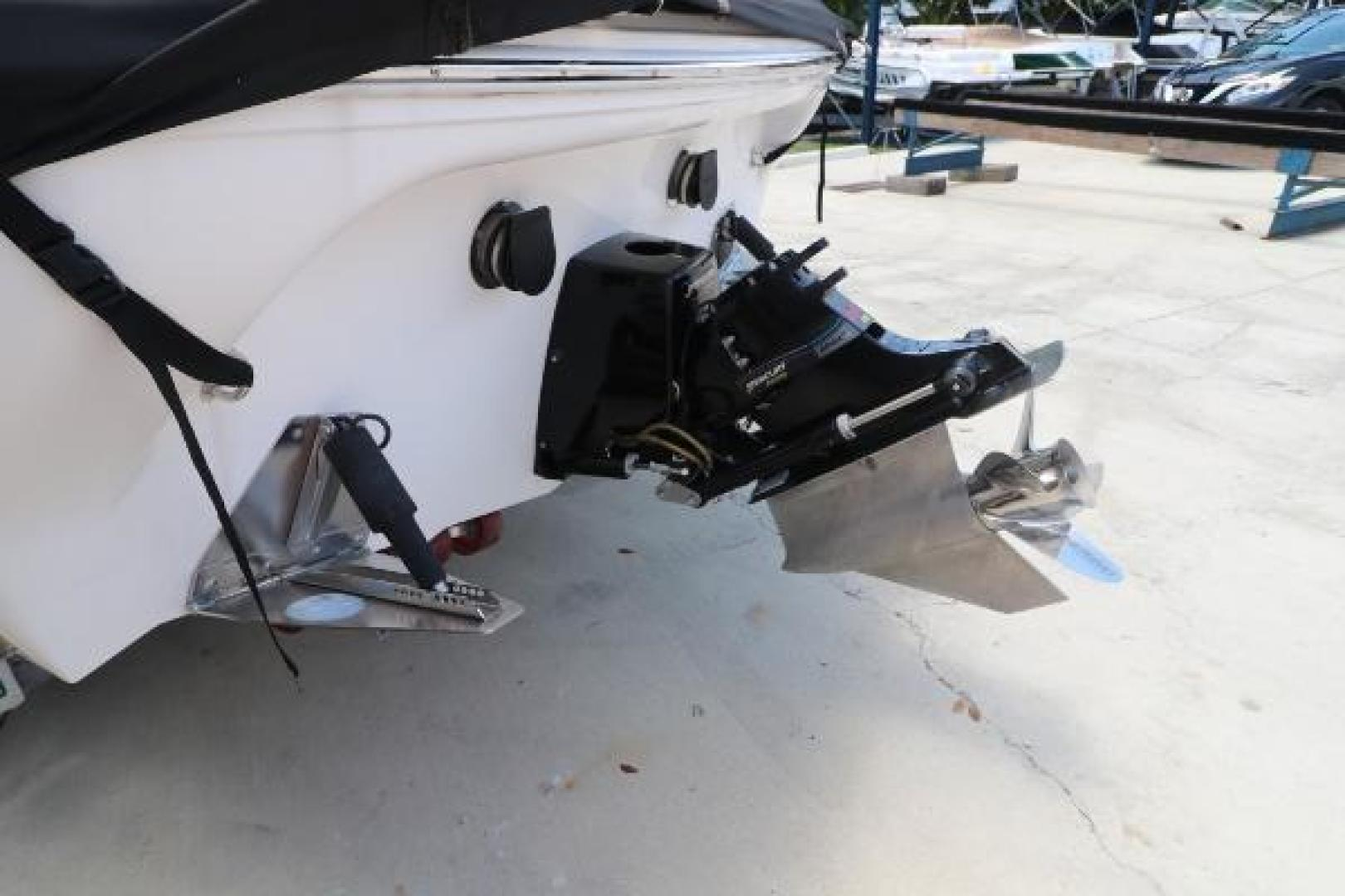Baja-245 Performance 2014-Baja 245 Performance Fort Lauderdale-Florida-United States-1523855   Thumbnail
