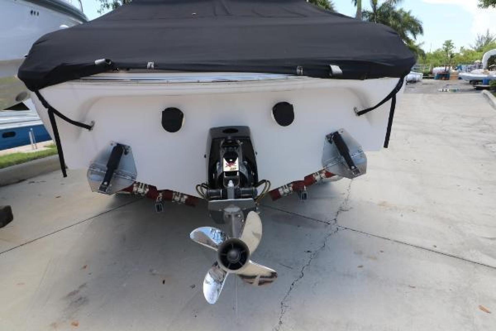 Baja-245 Performance 2014-Baja 245 Performance Fort Lauderdale-Florida-United States-1523852   Thumbnail