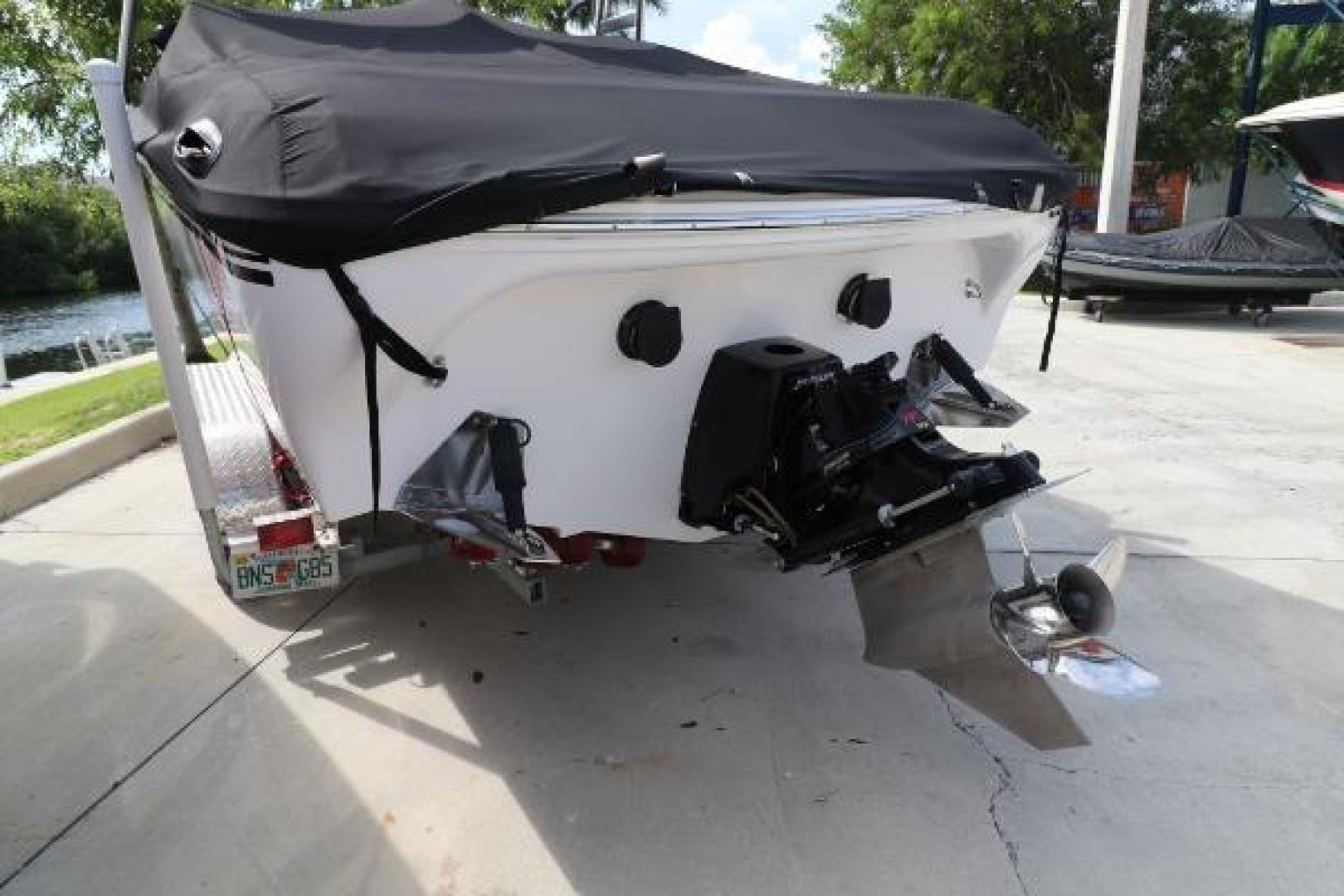 Baja-245 Performance 2014-Baja 245 Performance Fort Lauderdale-Florida-United States-1523854   Thumbnail