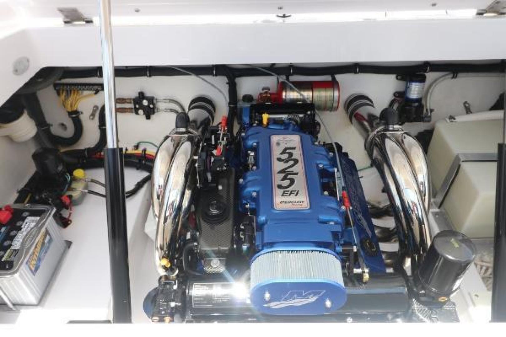 Baja-245 Performance 2014-Baja 245 Performance Fort Lauderdale-Florida-United States-1523845   Thumbnail