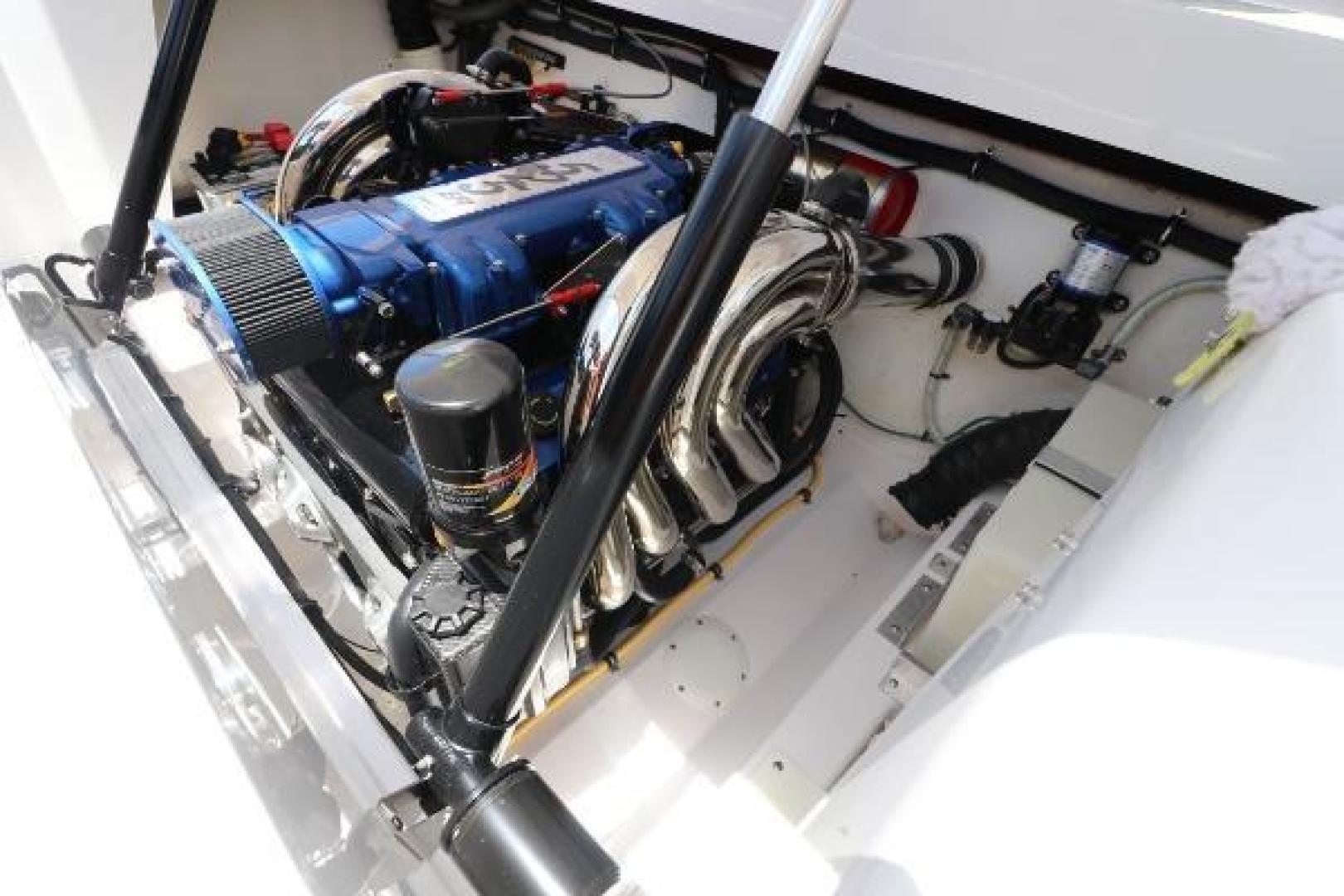 Baja-245 Performance 2014-Baja 245 Performance Fort Lauderdale-Florida-United States-1523849   Thumbnail