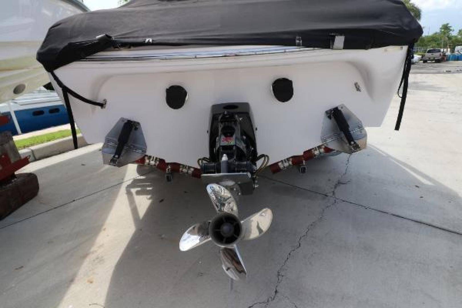 Baja-245 Performance 2014-Baja 245 Performance Fort Lauderdale-Florida-United States-1523851   Thumbnail