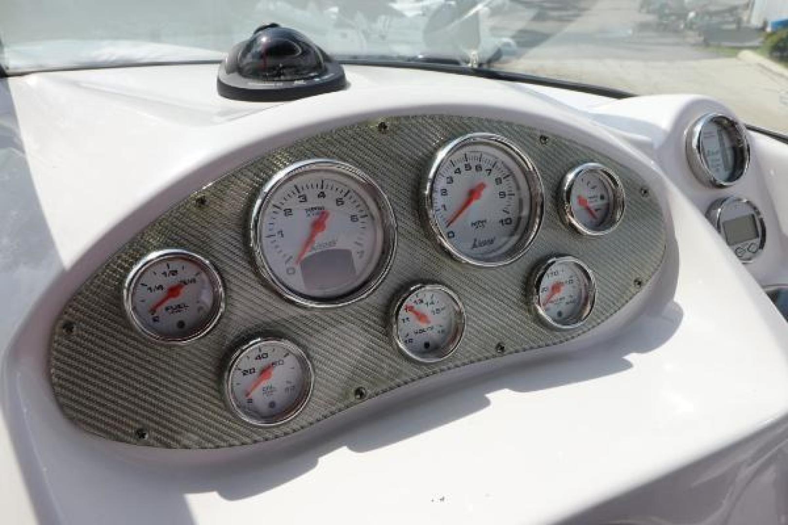 Baja-245 Performance 2014-Baja 245 Performance Fort Lauderdale-Florida-United States-1523820   Thumbnail