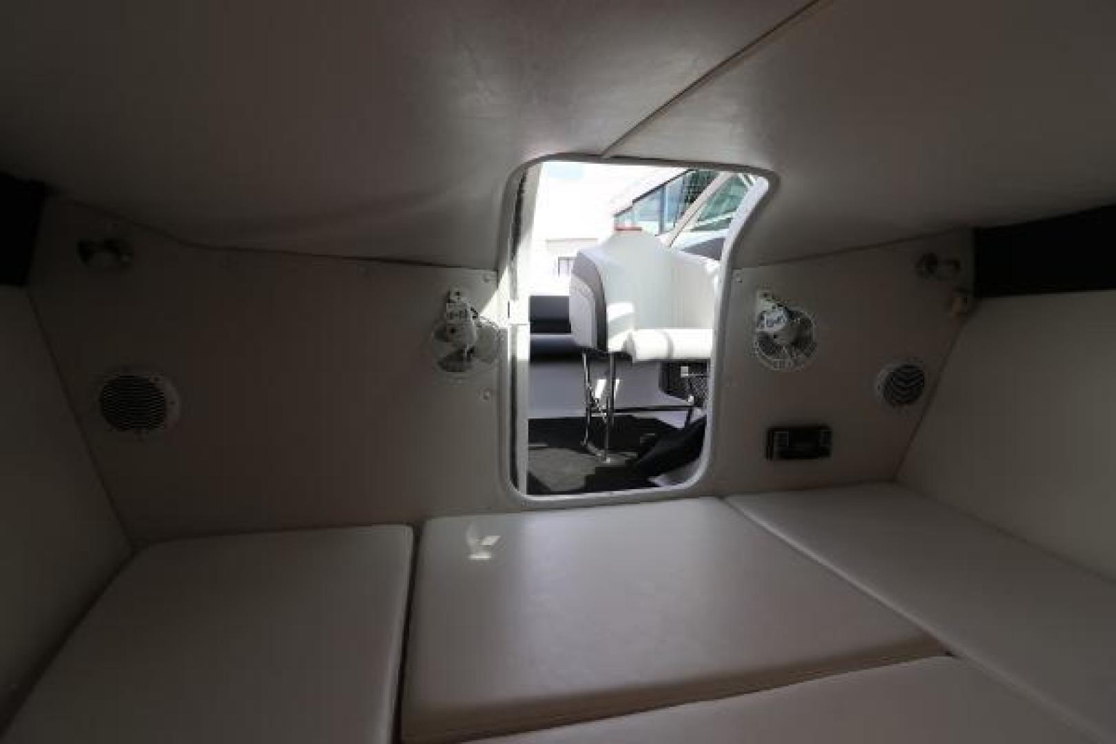 Baja-245 Performance 2014-Baja 245 Performance Fort Lauderdale-Florida-United States-1523830   Thumbnail