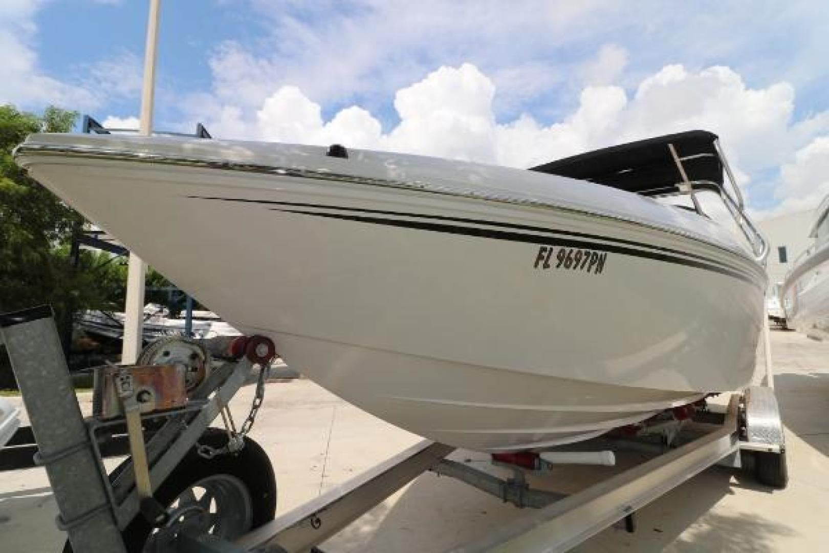 Baja-245 Performance 2014-Baja 245 Performance Fort Lauderdale-Florida-United States-1523816   Thumbnail