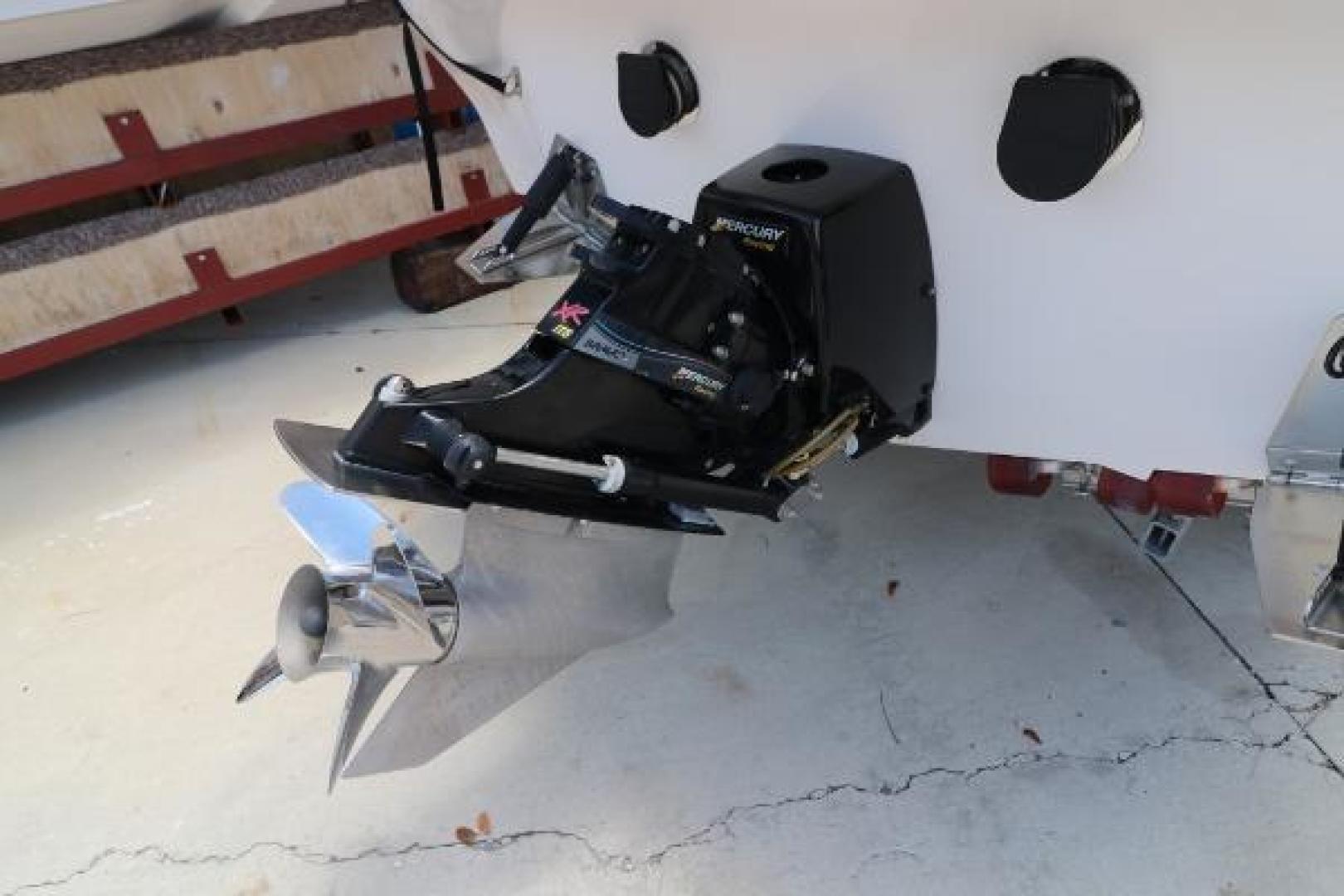 Baja-245 Performance 2014-Baja 245 Performance Fort Lauderdale-Florida-United States-1523853   Thumbnail