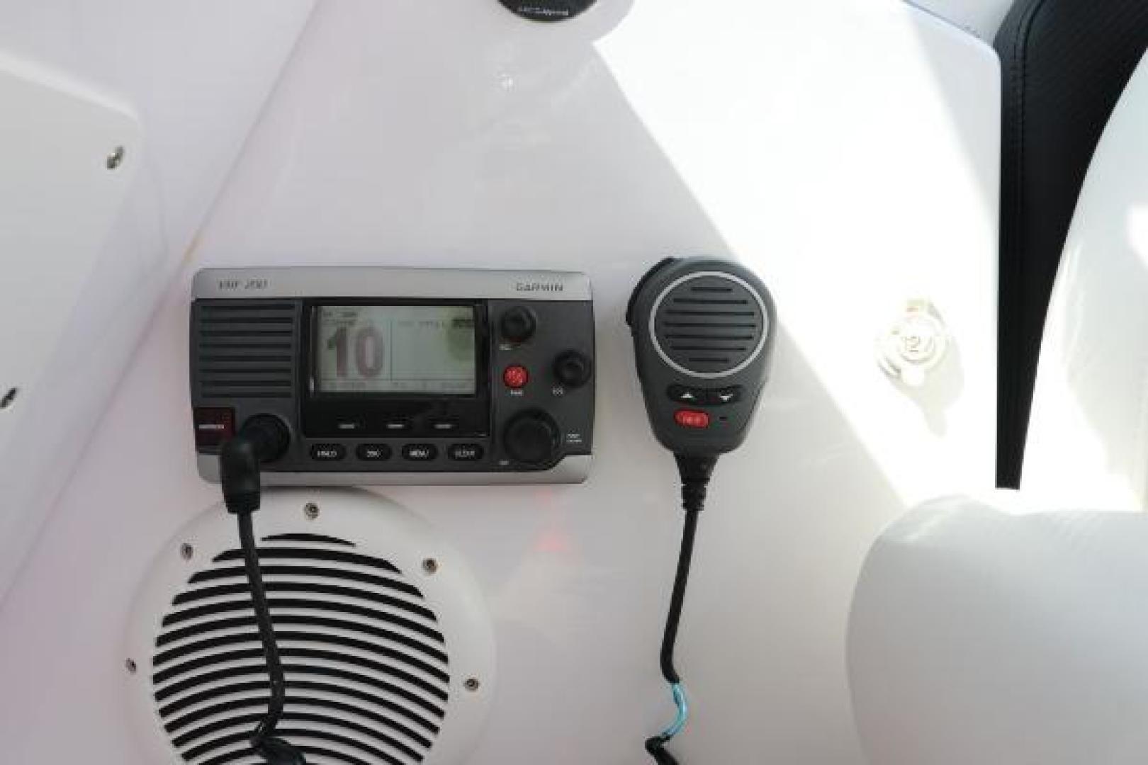 Baja-245 Performance 2014-Baja 245 Performance Fort Lauderdale-Florida-United States-1523819   Thumbnail