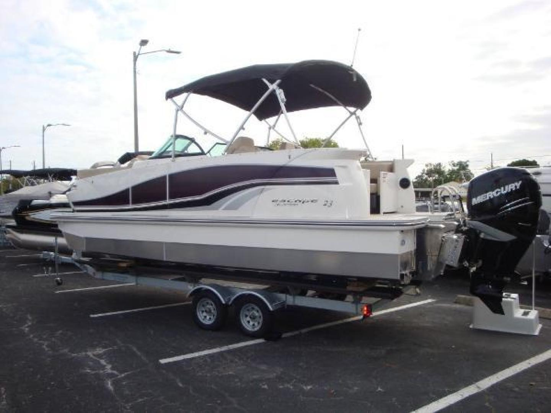 Larson-23 TTT 2019-Larson 23 TTT Tampa-Florida-United States-1526000 | Thumbnail