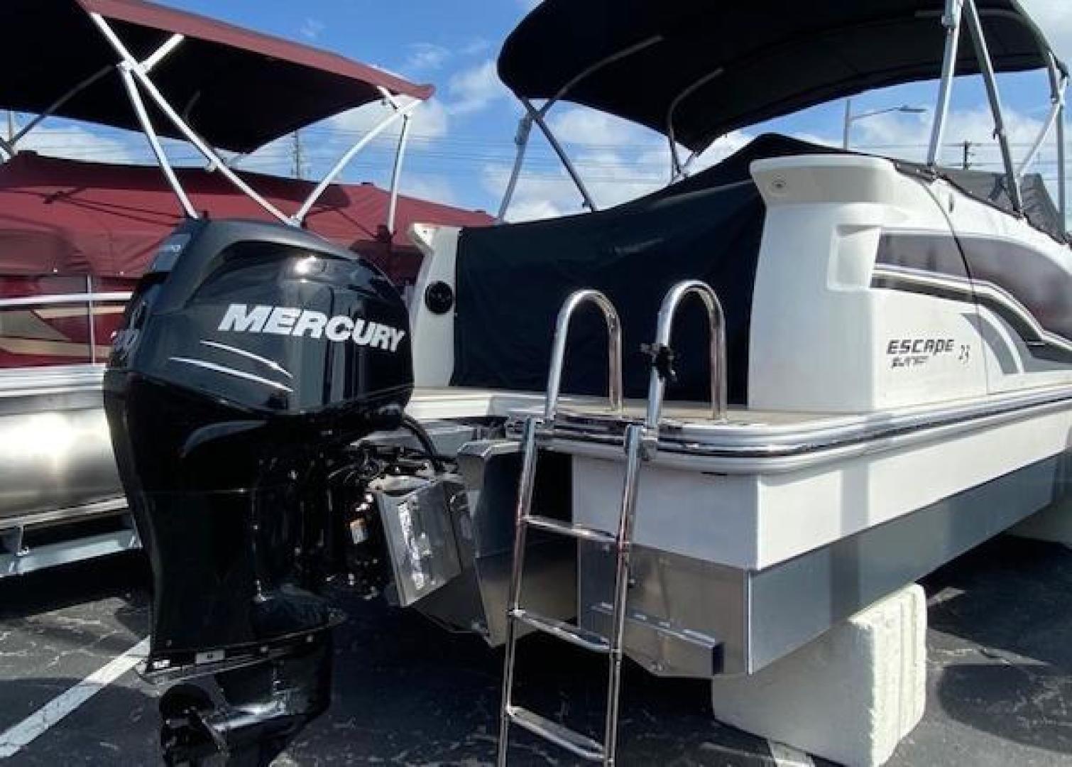 Larson-23 TTT 2019-Larson 23 TTT Tampa-Florida-United States-1526003 | Thumbnail