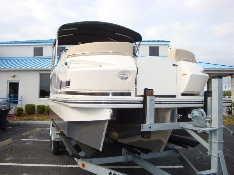 Larson-23 TTT 2019-Larson 23 TTT Tampa-Florida-United States-1525996 | Thumbnail
