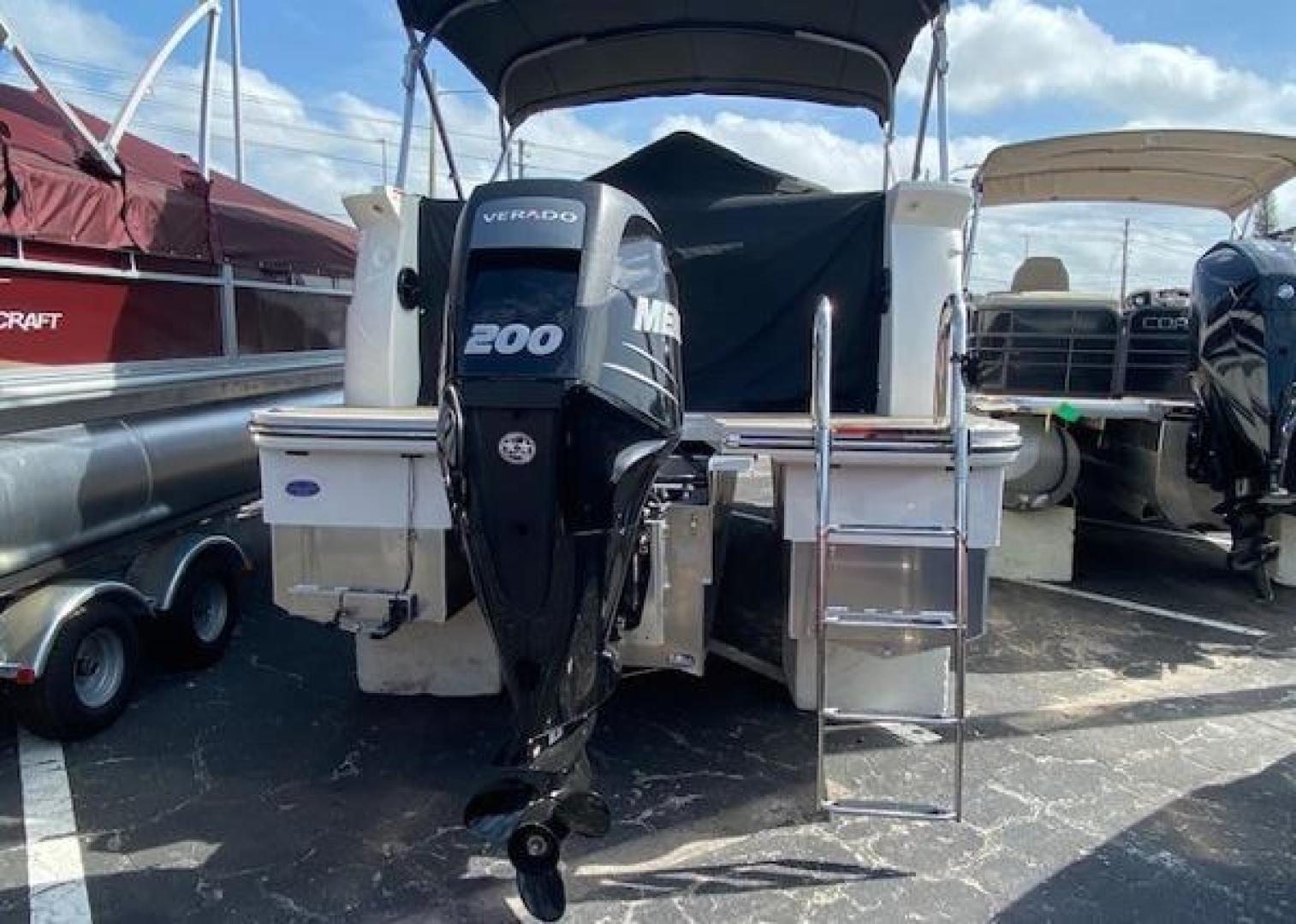 Larson-23 TTT 2019-Larson 23 TTT Tampa-Florida-United States-1526002 | Thumbnail
