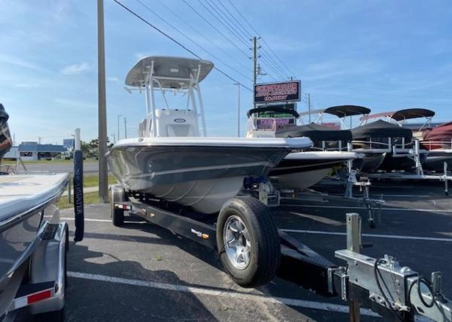 Epic-26 Bay 2019-Epic 26 Bay Tampa Bay-Florida-United States-1526357 | Thumbnail