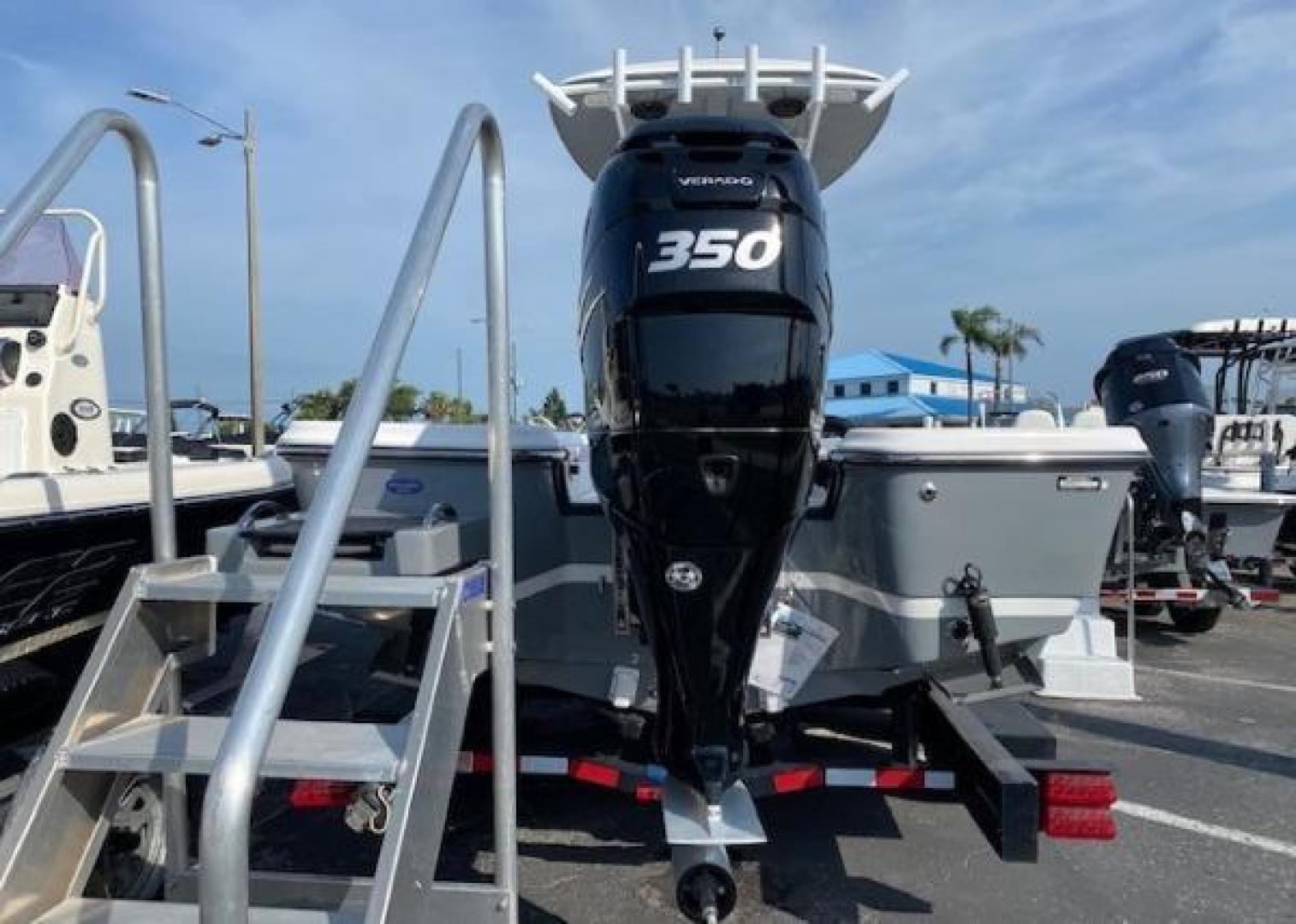 Epic-26 Bay 2019-Epic 26 Bay Tampa Bay-Florida-United States-1526359 | Thumbnail