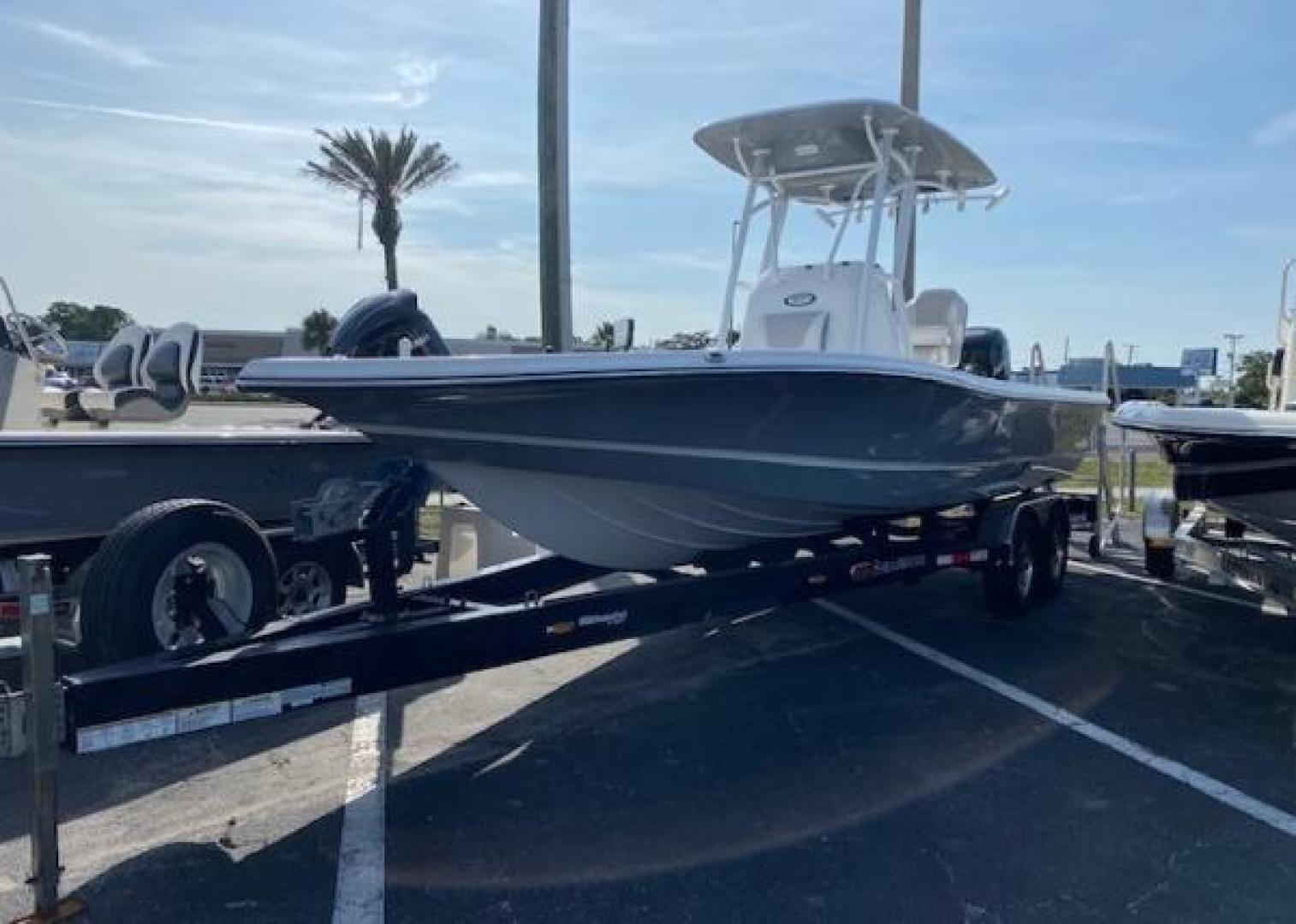 Epic-26 Bay 2019-Epic 26 Bay Tampa Bay-Florida-United States-1526358 | Thumbnail