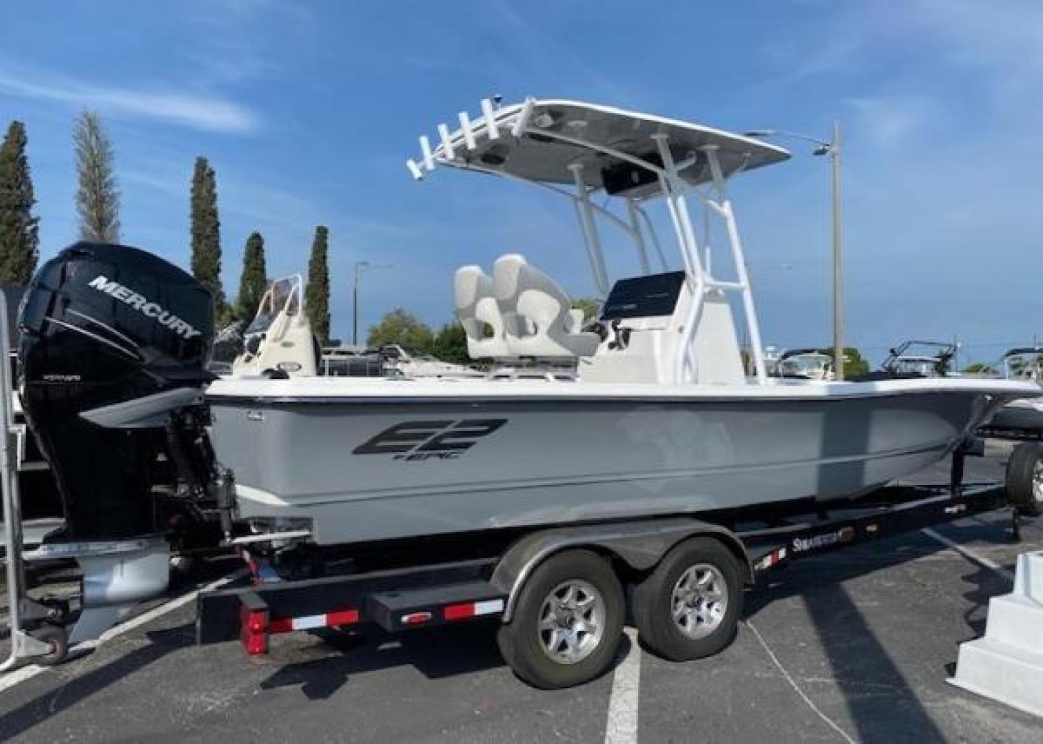 Epic-26 Bay 2019-Epic 26 Bay Tampa Bay-Florida-United States-1526356 | Thumbnail