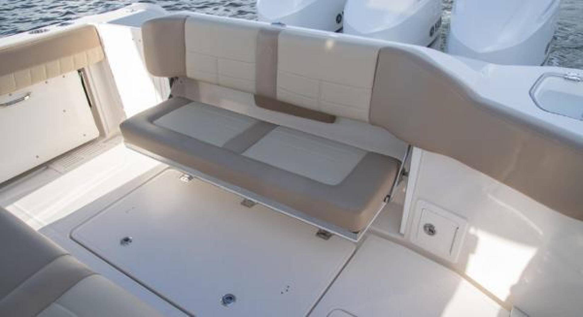 Sailfish-360 CC 2021-Sailfish 360 CC Sarasota-Florida-United States-1526539 | Thumbnail