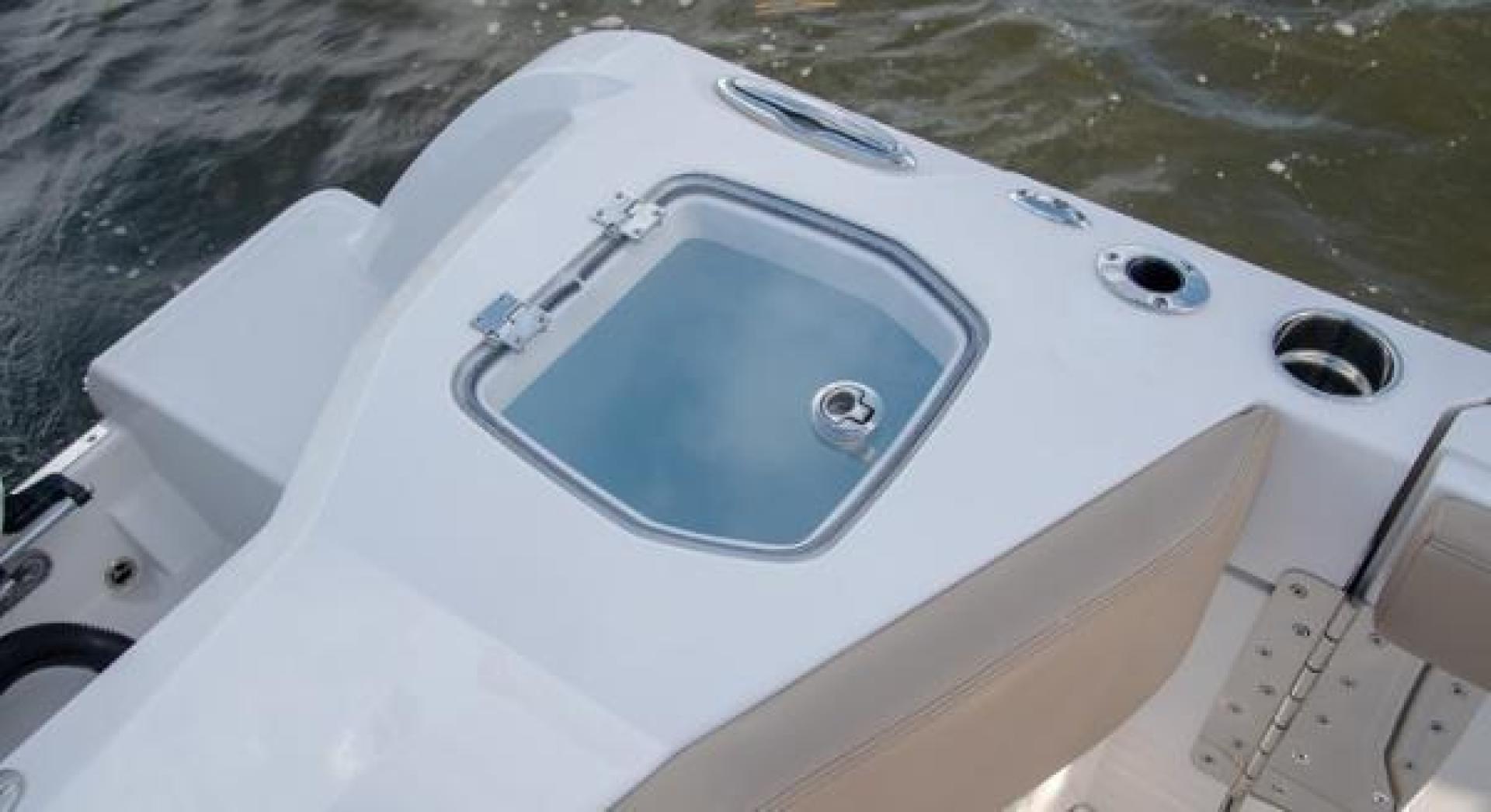 Sailfish-360 CC 2021-Sailfish 360 CC Sarasota-Florida-United States-1526542 | Thumbnail