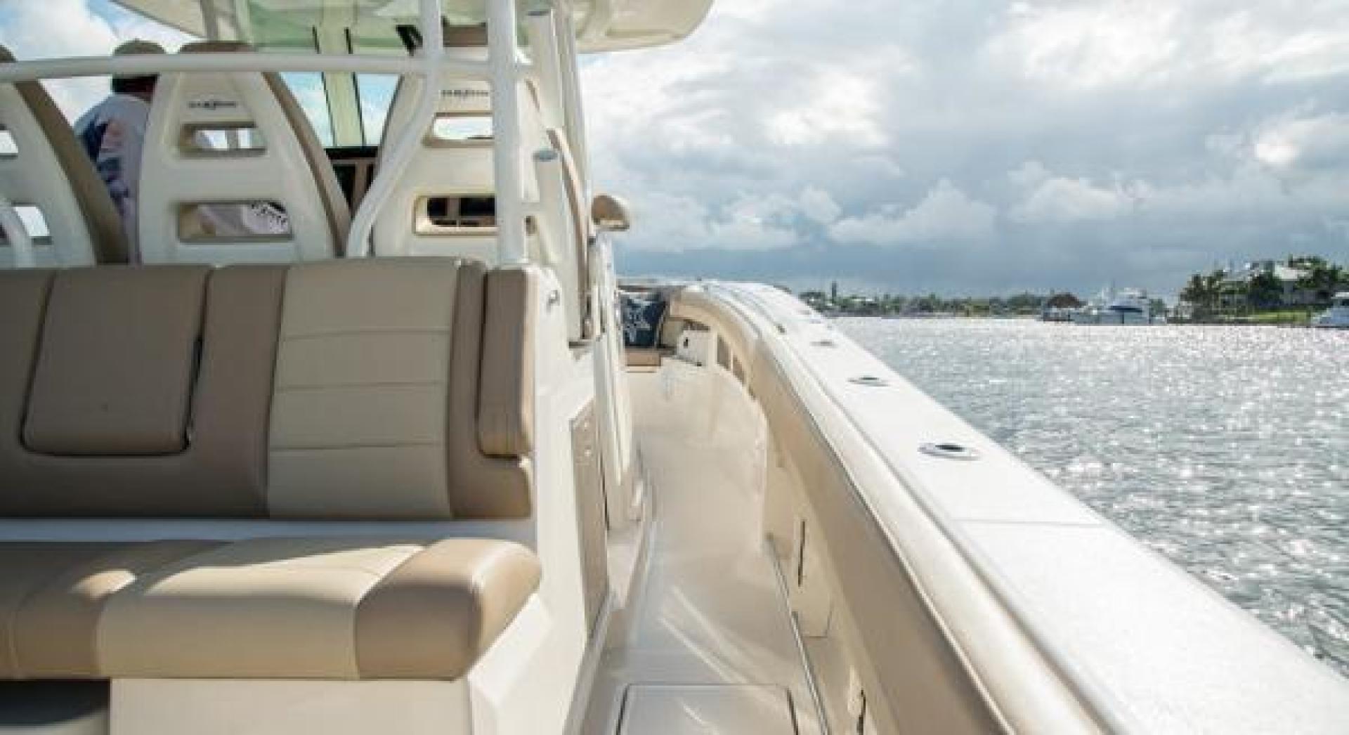 Sailfish-360 CC 2021-Sailfish 360 CC Sarasota-Florida-United States-1526540 | Thumbnail