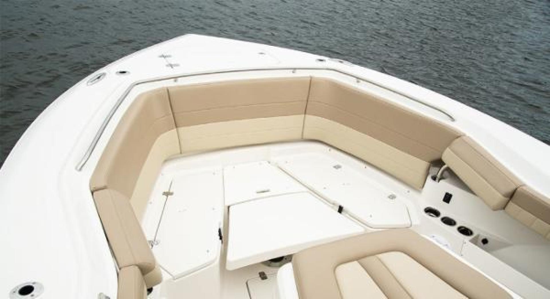 Sailfish-360 CC 2021-Sailfish 360 CC Sarasota-Florida-United States-1526527 | Thumbnail