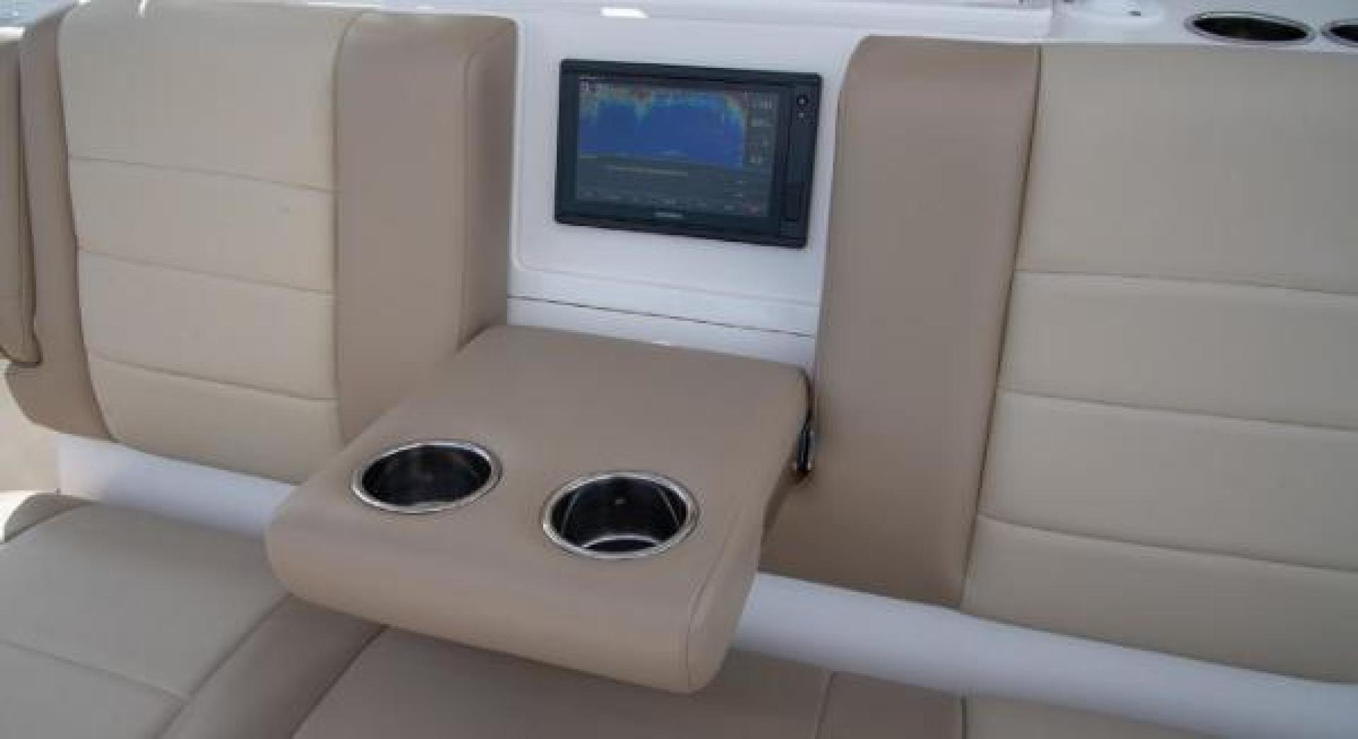 Sailfish-360 CC 2021-Sailfish 360 CC Sarasota-Florida-United States-1526538 | Thumbnail