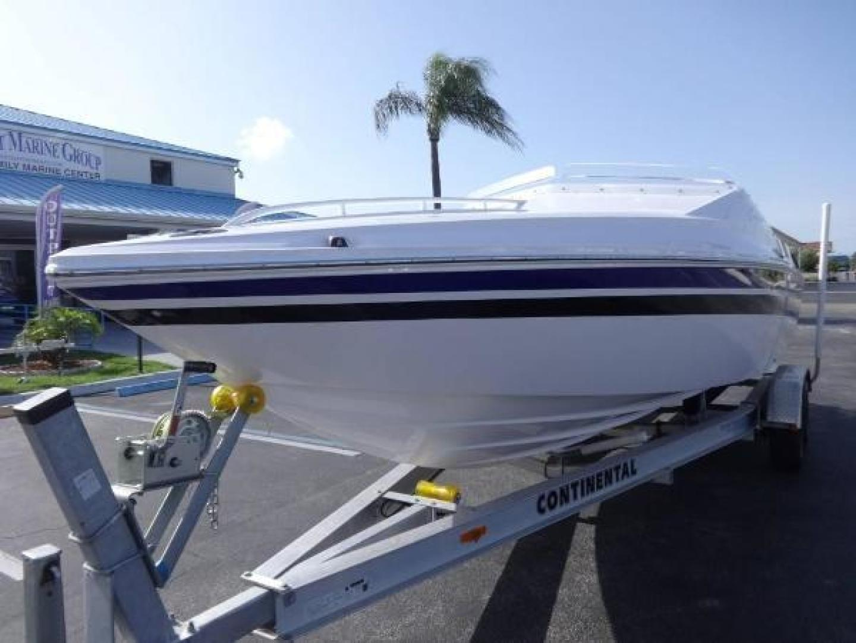 Baja-24 Outlaw 2019-Baja 24 Outlaw Tampa Bay-Florida-United States-1526957   Thumbnail