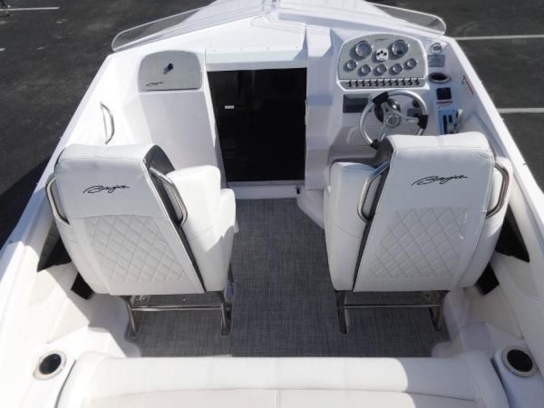 Baja-24 Outlaw 2019-Baja 24 Outlaw Tampa Bay-Florida-United States-1526963   Thumbnail