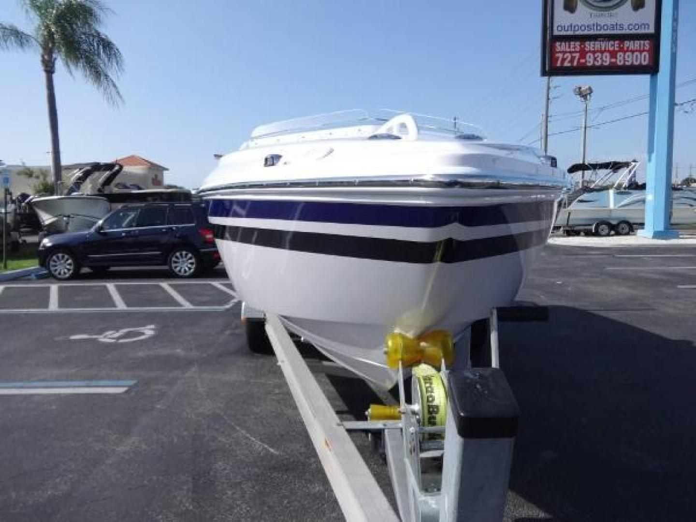 Baja-24 Outlaw 2019-Baja 24 Outlaw Tampa Bay-Florida-United States-1526959   Thumbnail
