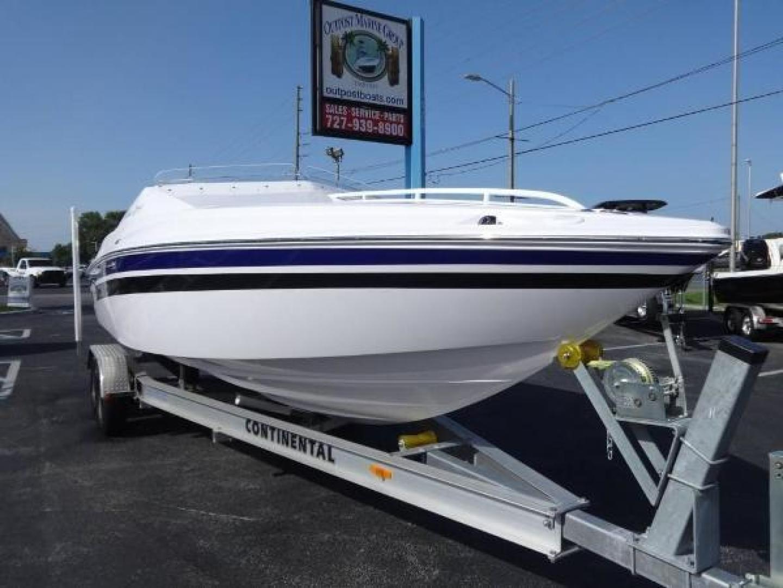 Baja-24 Outlaw 2019-Baja 24 Outlaw Tampa Bay-Florida-United States-1526958   Thumbnail