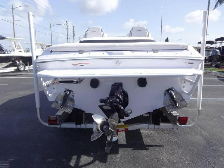 Baja-24 Outlaw 2019-Baja 24 Outlaw Tampa Bay-Florida-United States-1526960   Thumbnail