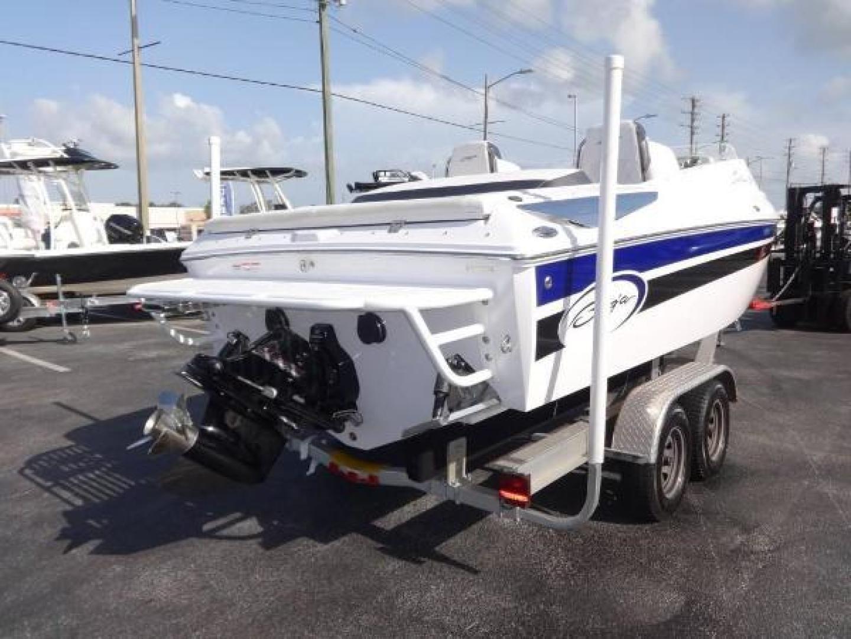 Baja-24 Outlaw 2019-Baja 24 Outlaw Tampa Bay-Florida-United States-1526961   Thumbnail